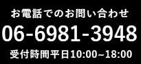 06-6981-3948