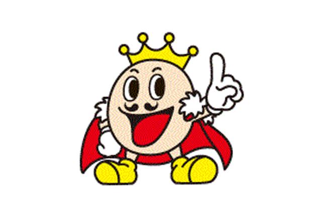ピンズの王様7つの特典