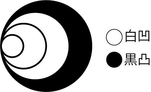 ピンバッジ制作 金型 サンプル制作 デザインデータ データ制作 サンプル1個